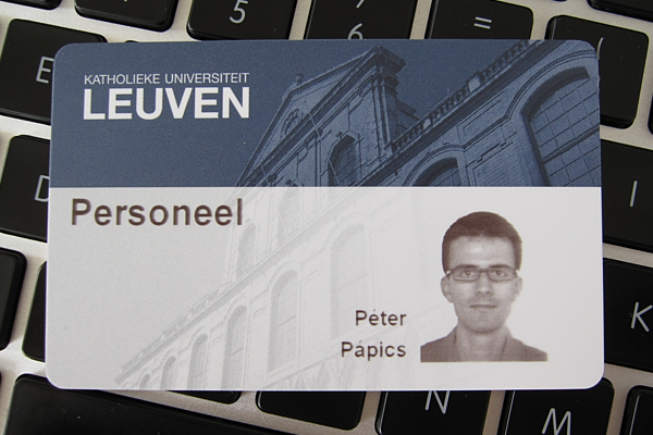 2009staffcard