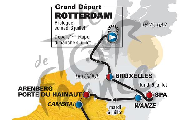 20100117toudefrancemap.jpg
