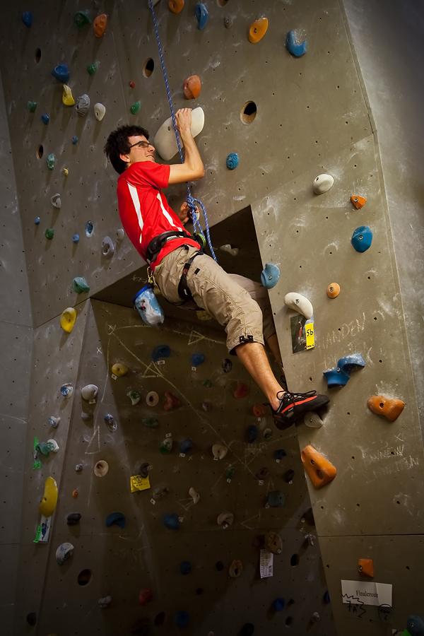 20100227climbing