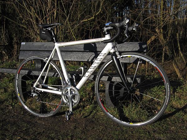 20100307bike