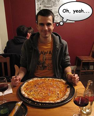 20100315pizza
