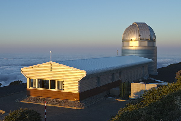 20100323observatory