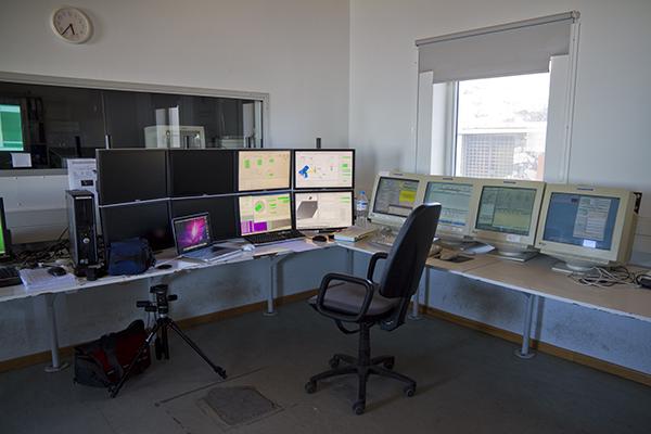 20100323observerroom