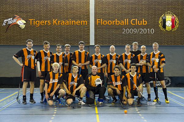 20100516TigersKraainemFC