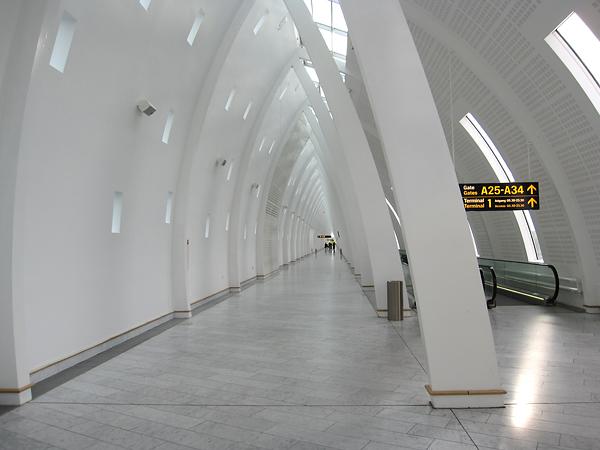 20100613ekch