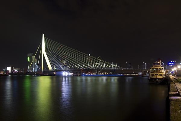 20100703_TdF_1_Rotterdam_2