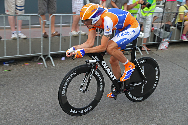 20100703_TdF_P_74