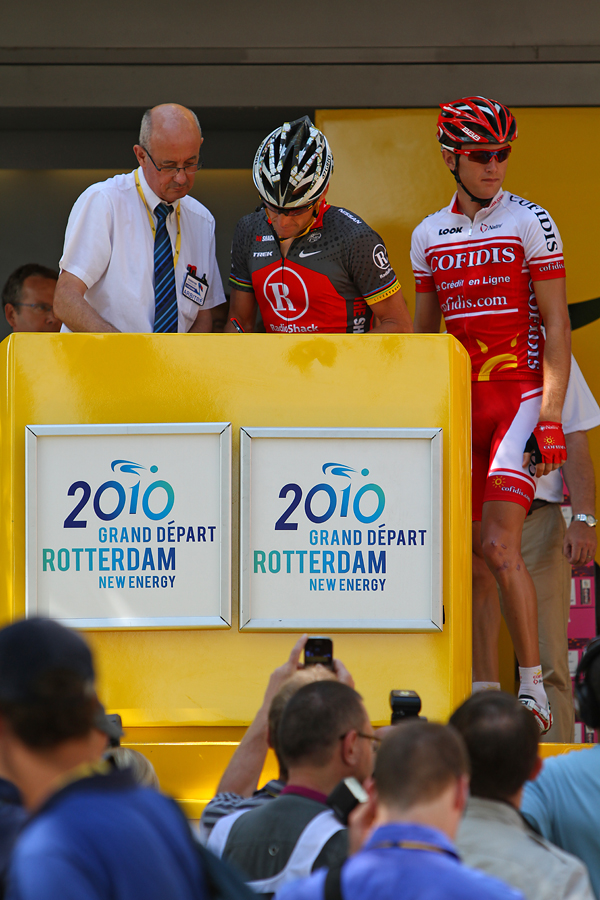 20100704_TdF_1_Rotterdam_11