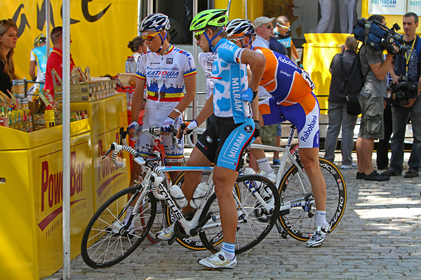 20100704_TdF_1_Rotterdam_14
