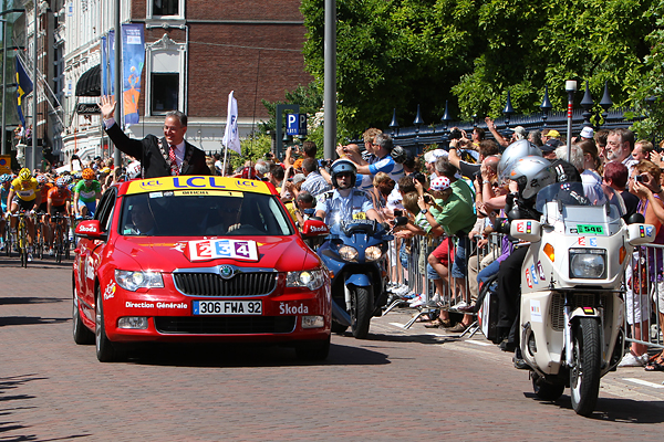20100704_TdF_1_Rotterdam_18