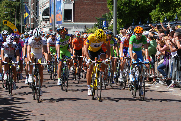 20100704_TdF_1_Rotterdam_20