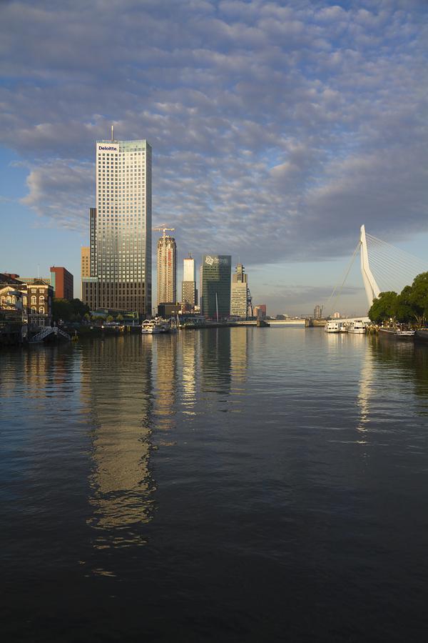 20100704_TdF_1_Rotterdam_5