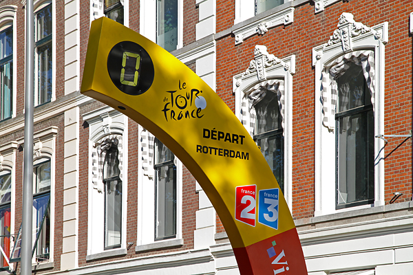 20100704_TdF_1_Rotterdam_8