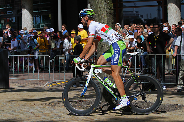 20100704_TdF_1_Rotterdam_9