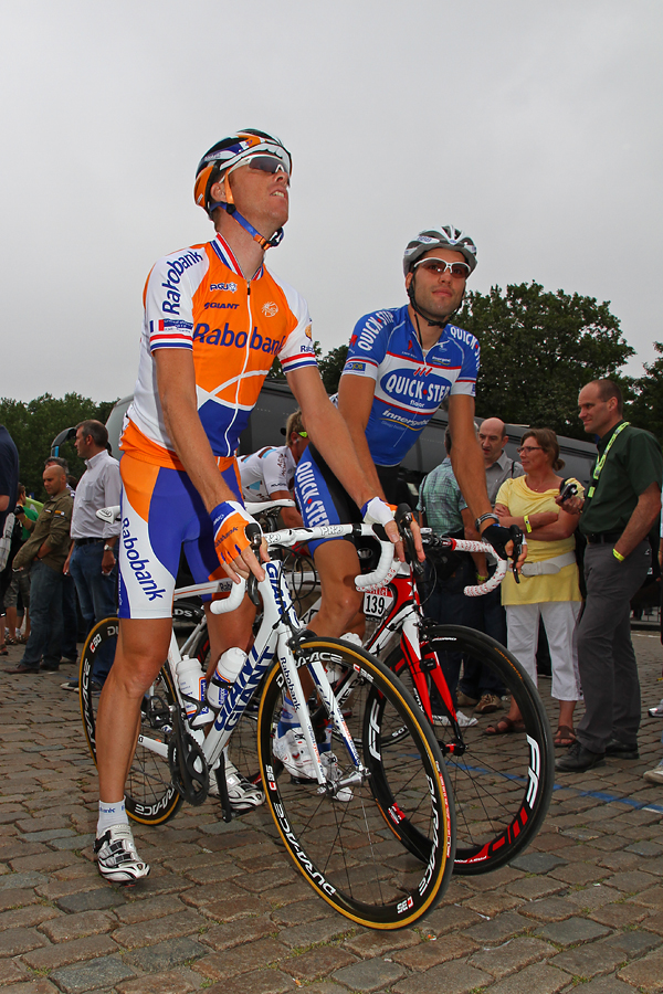 20100705_TdF_2_4