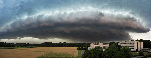 20100714storm