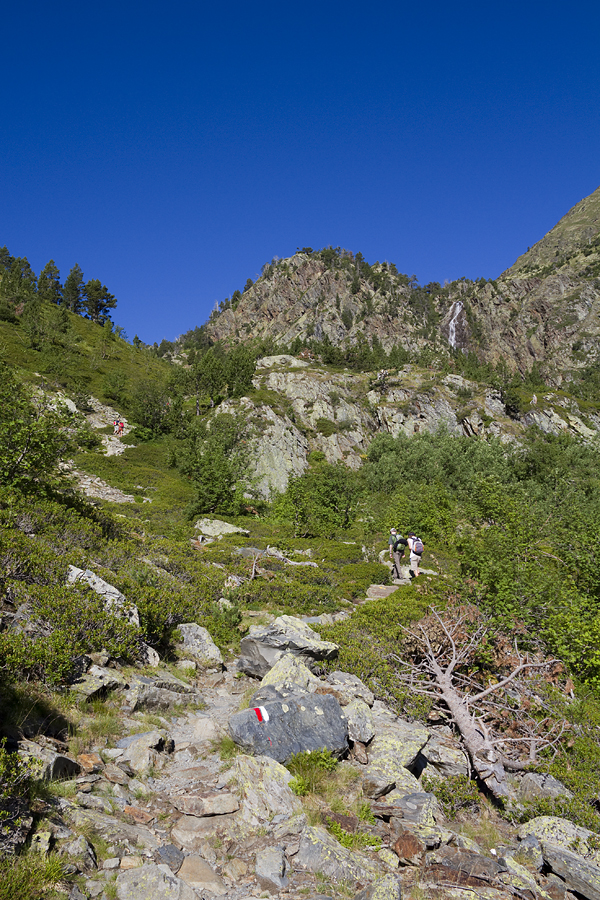 20100804hike02