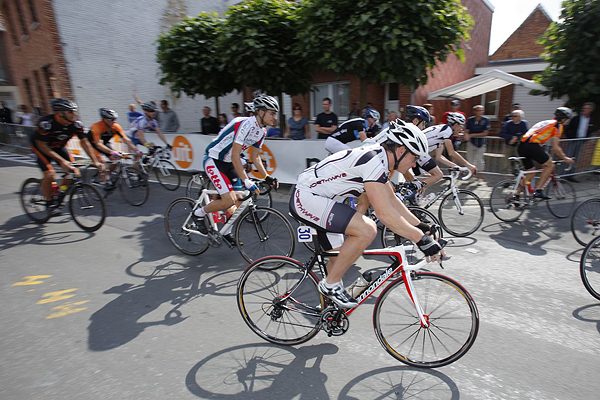 20100904criterium