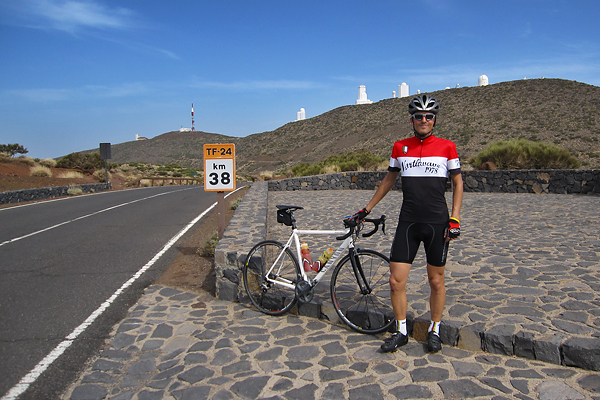 20100924tenerifebike2