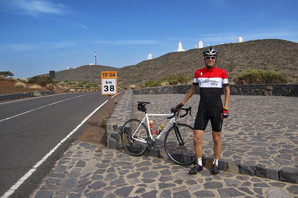20100924tenerifebike2