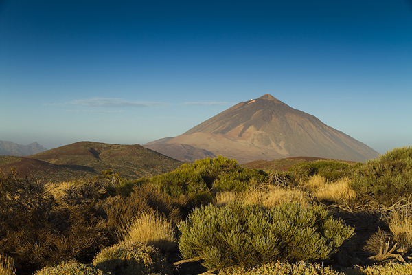 20100926morningteide