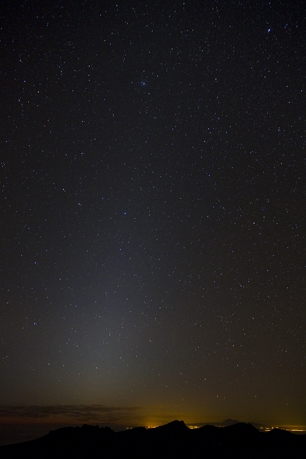 20101017zodiacallight