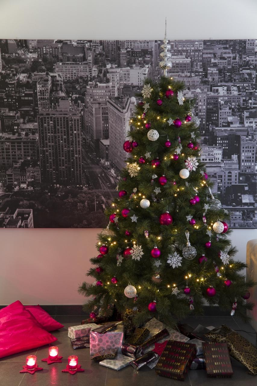 201212_Christmas-0