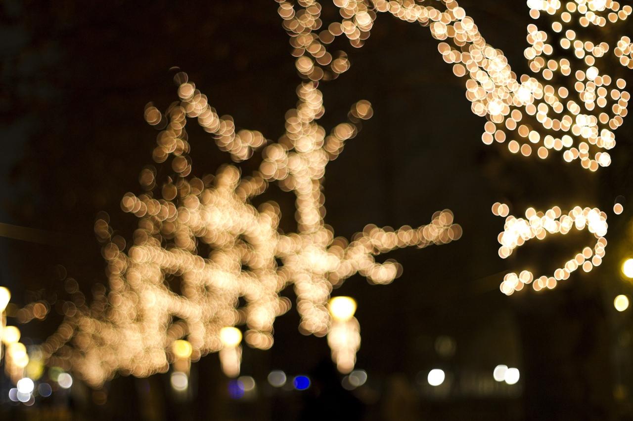 201212_Christmas-1