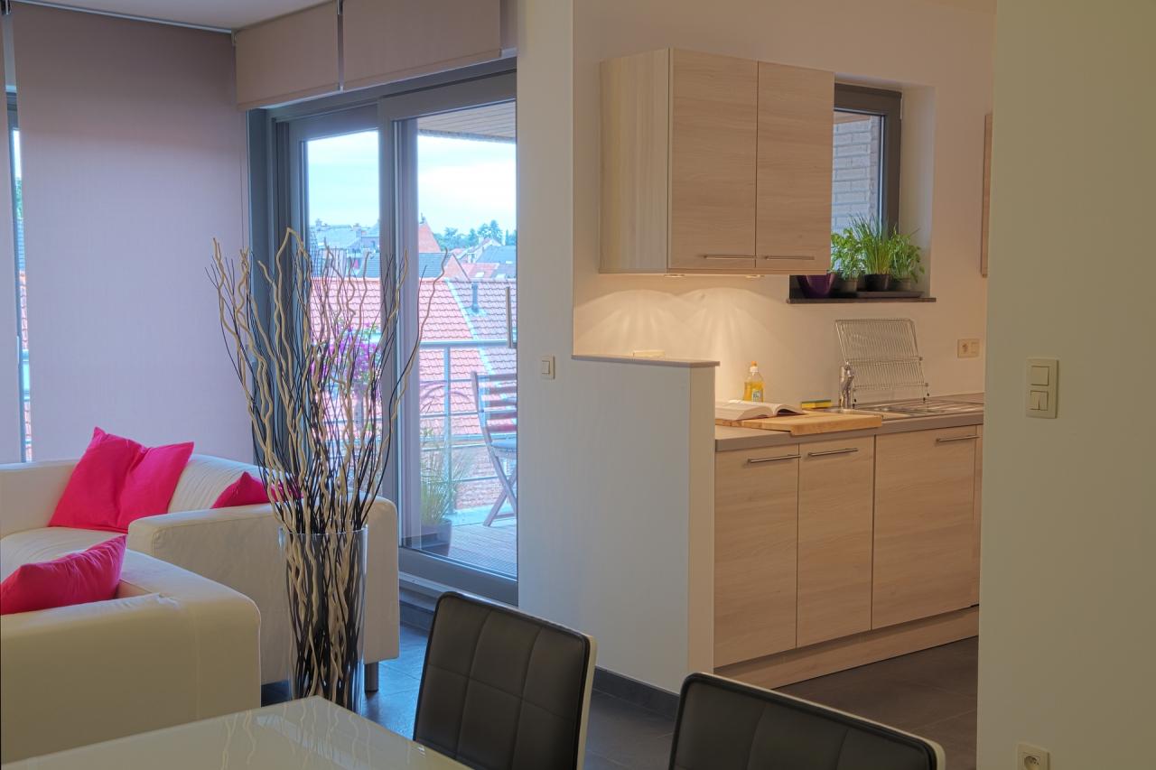 2012_Apartment