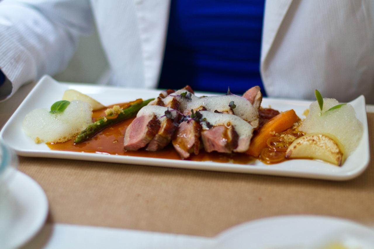 2012_Foodapest-4