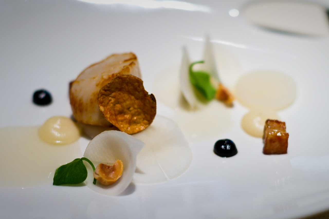 2012_Foodapest-7