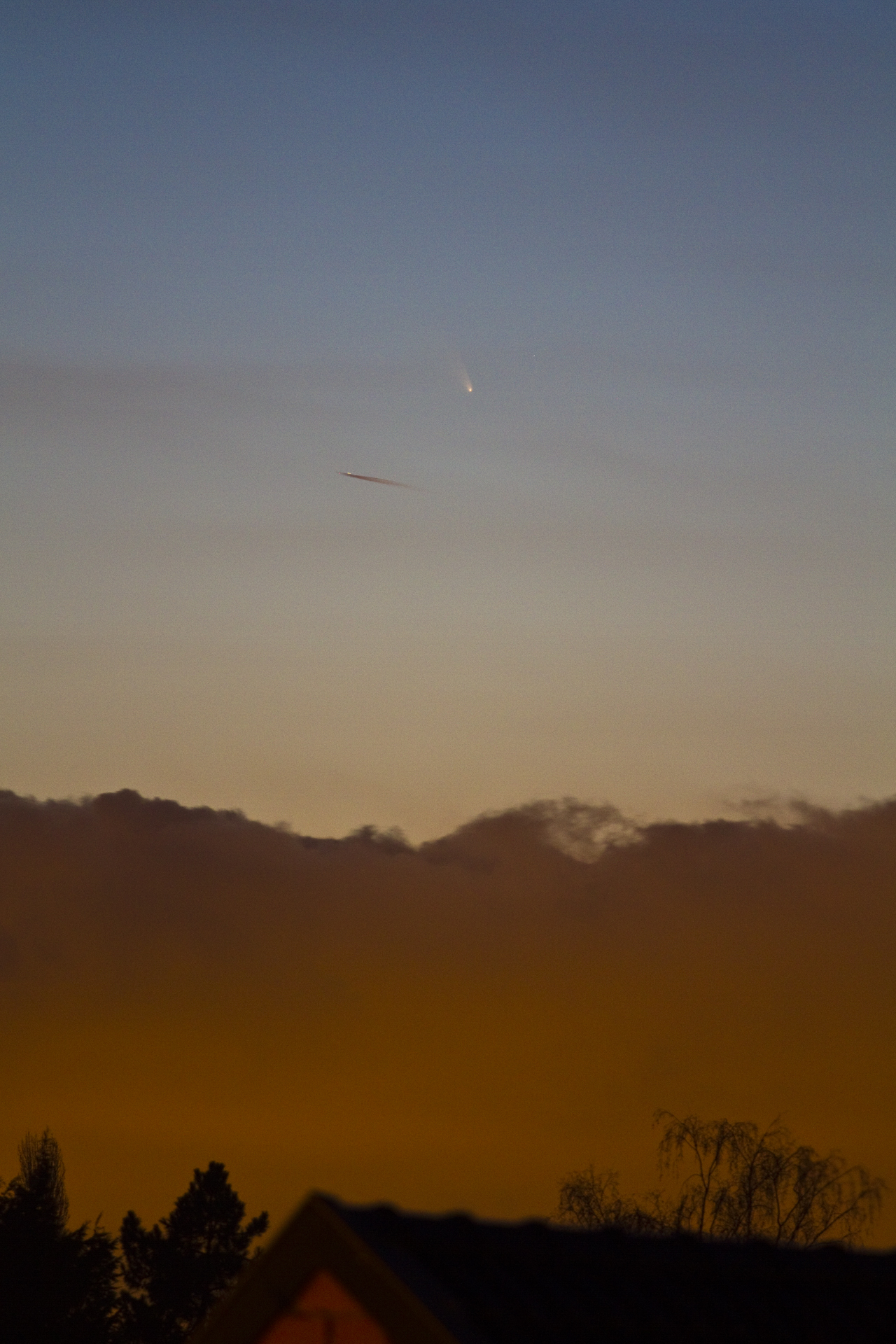 20130314_comet