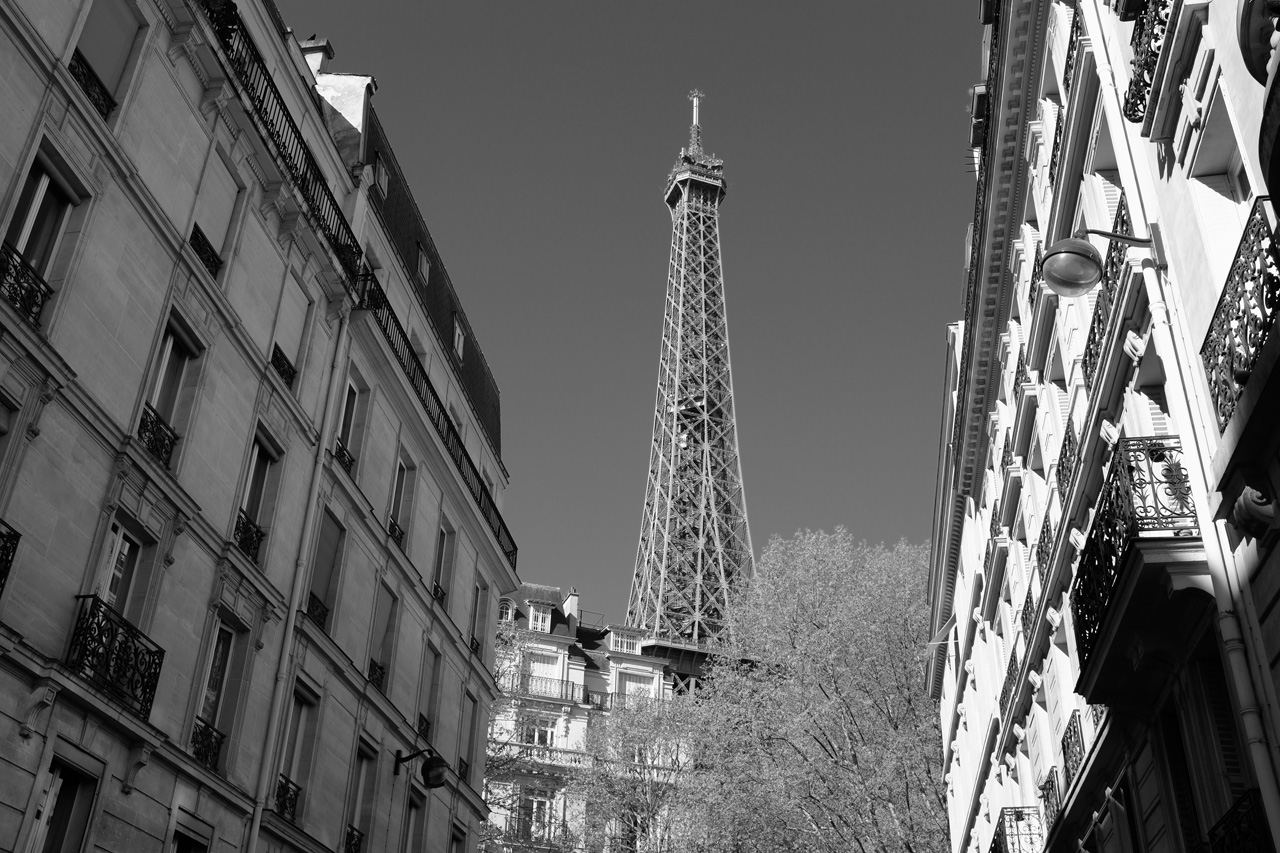 201304_Paris09