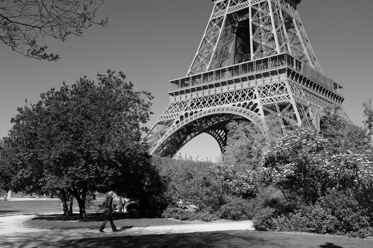 201304_Paris10