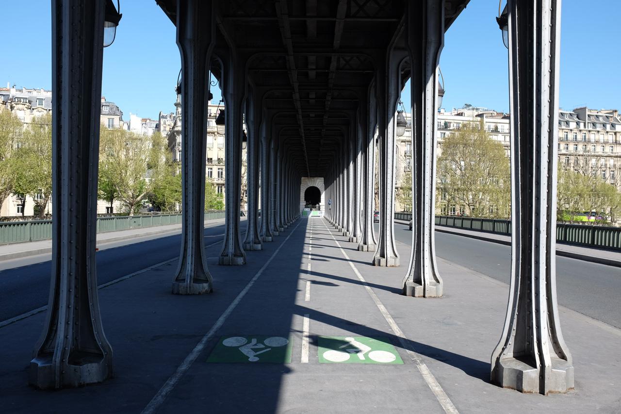 201304_Paris11
