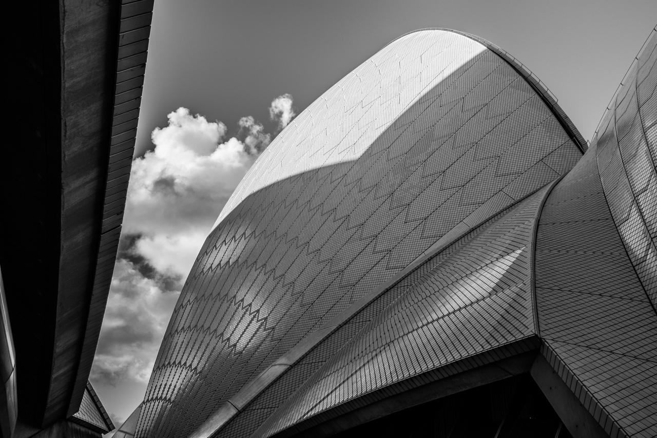 20130621_Sydney-10