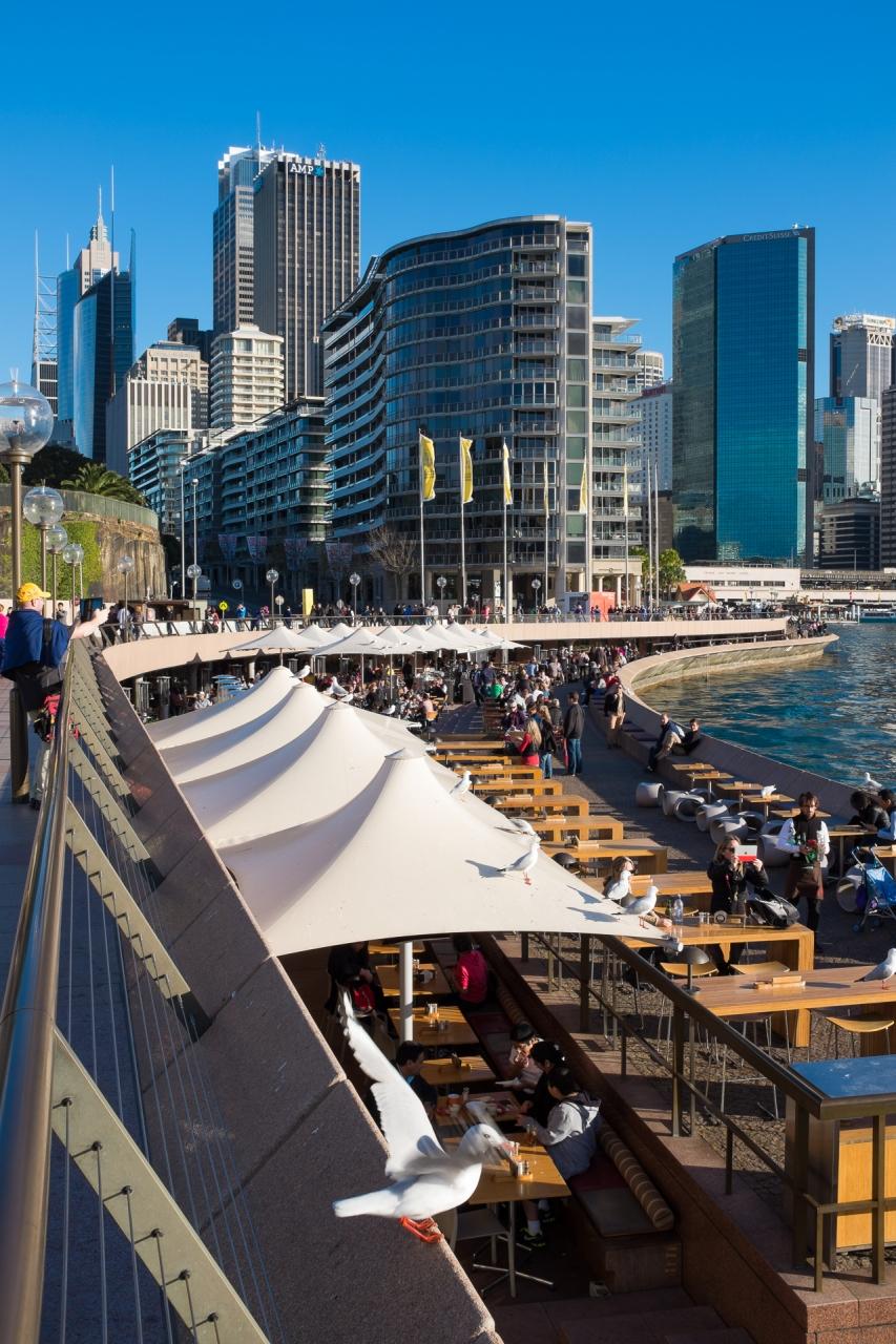 20130621_Sydney-11