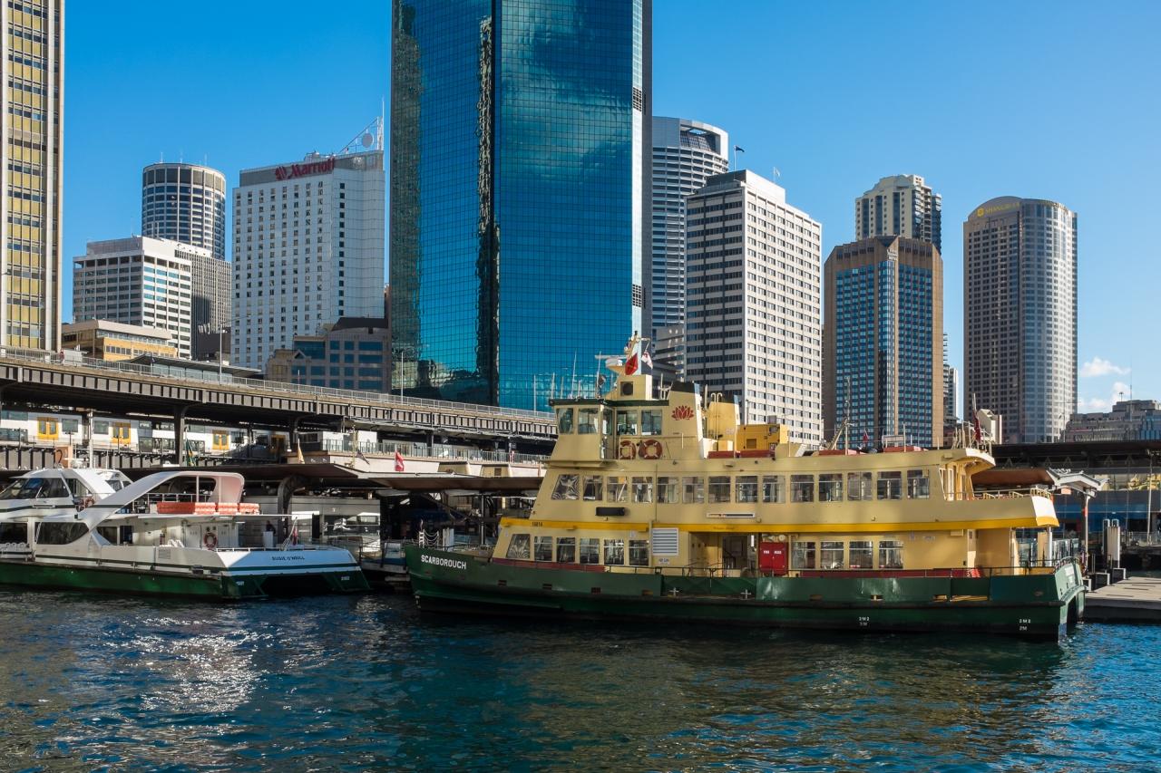 20130621_Sydney-12