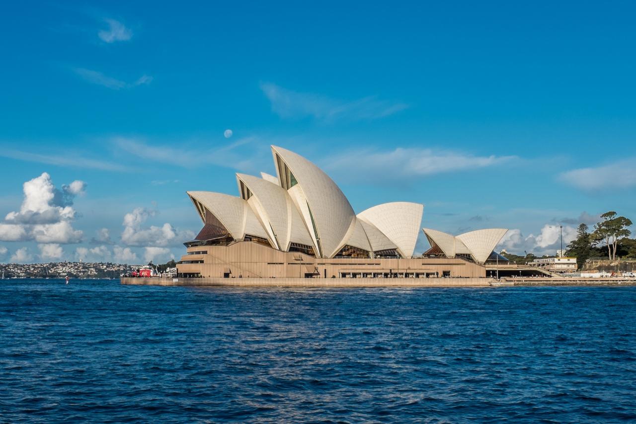 20130621_Sydney-14