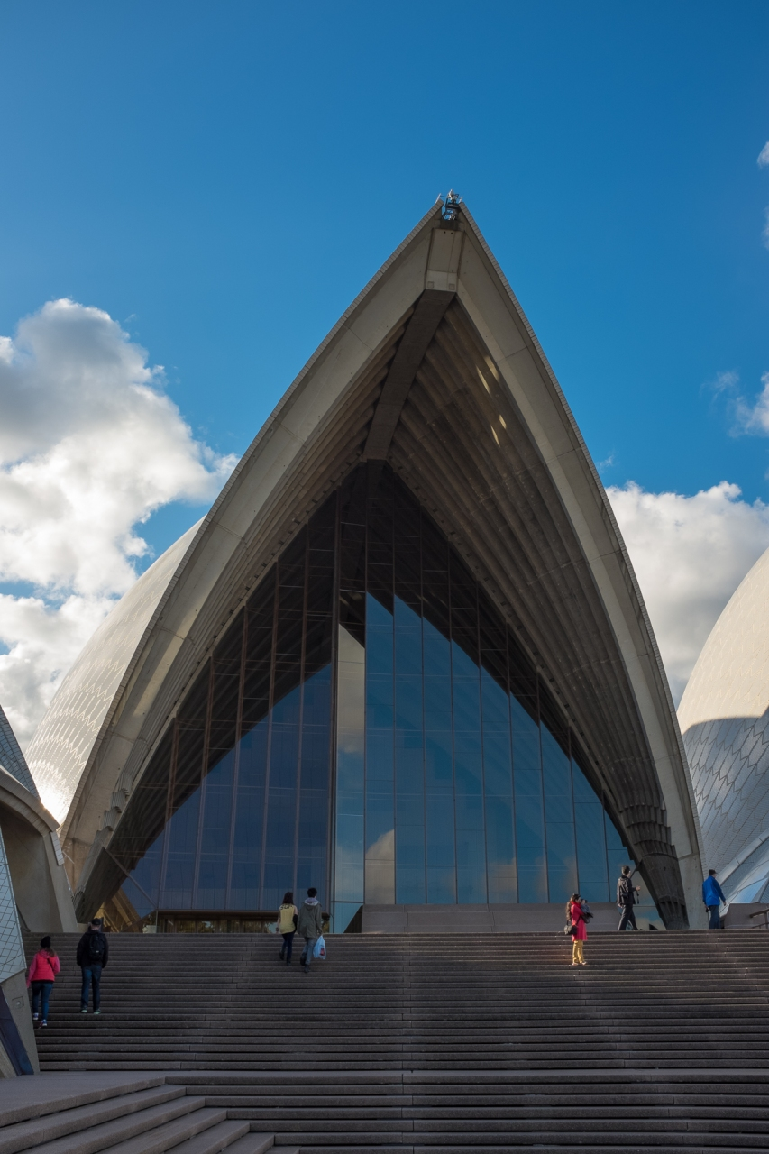 20130621_Sydney-8