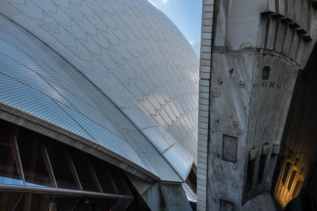 20130621_Sydney-9