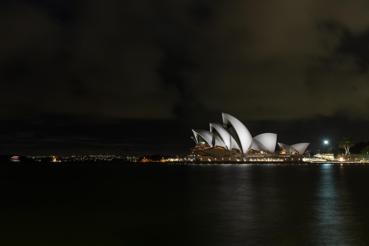 20130626_Sydney-1
