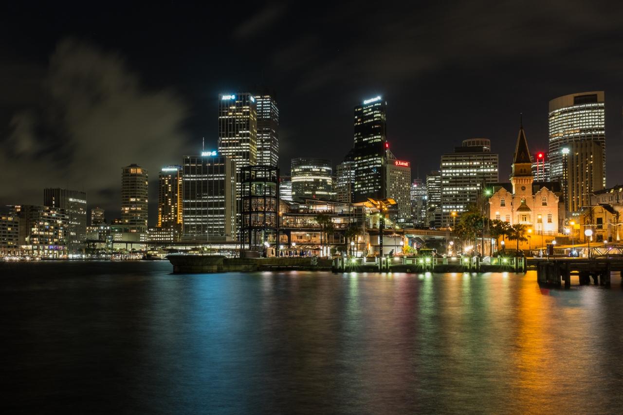 20130626_Sydney-3