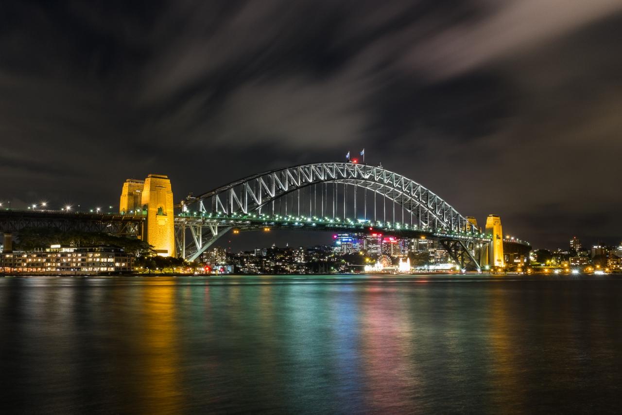 20130626_Sydney-4