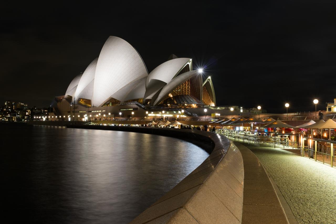 20130626_Sydney-5