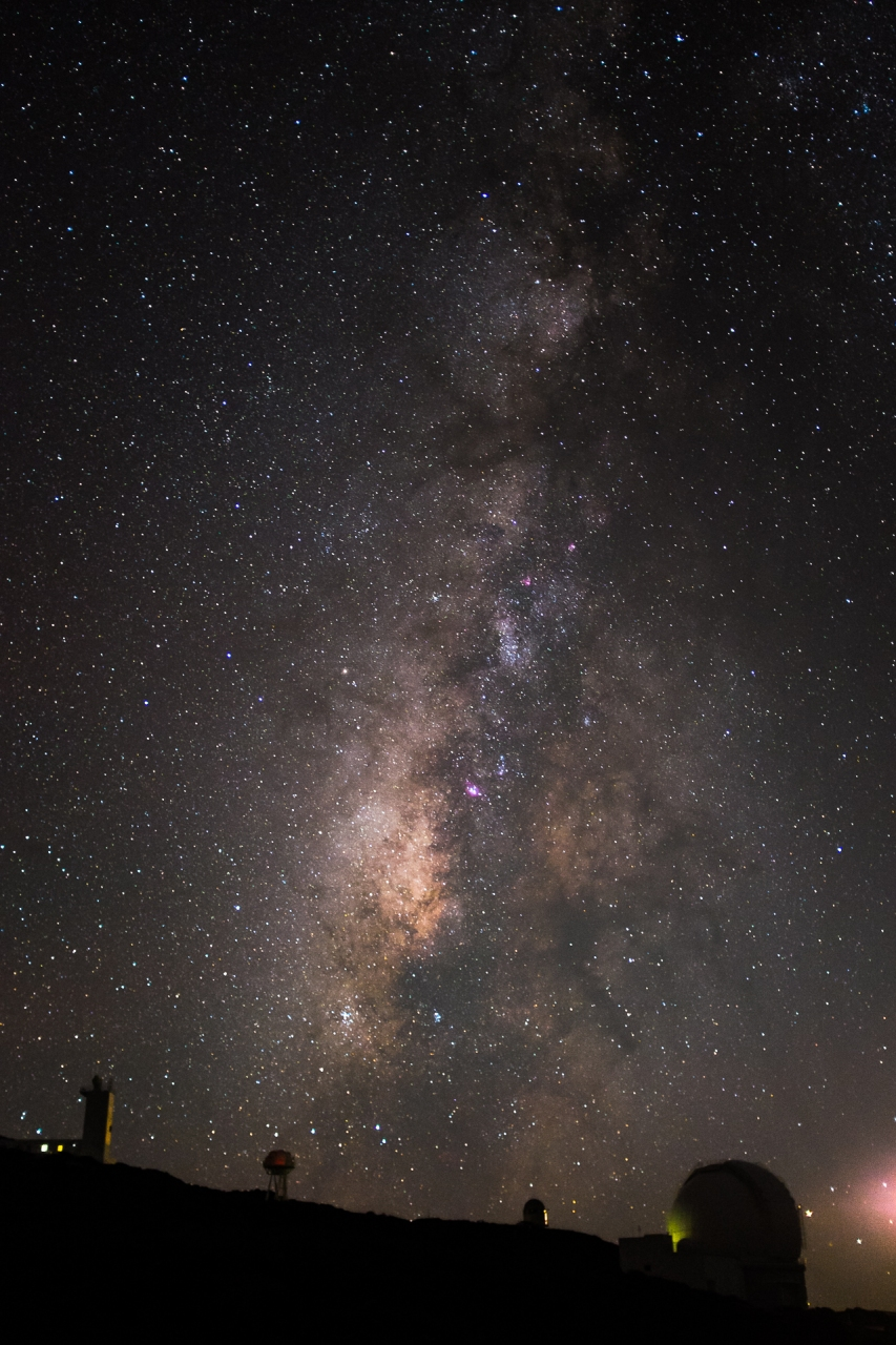 20131008_MilkyWay