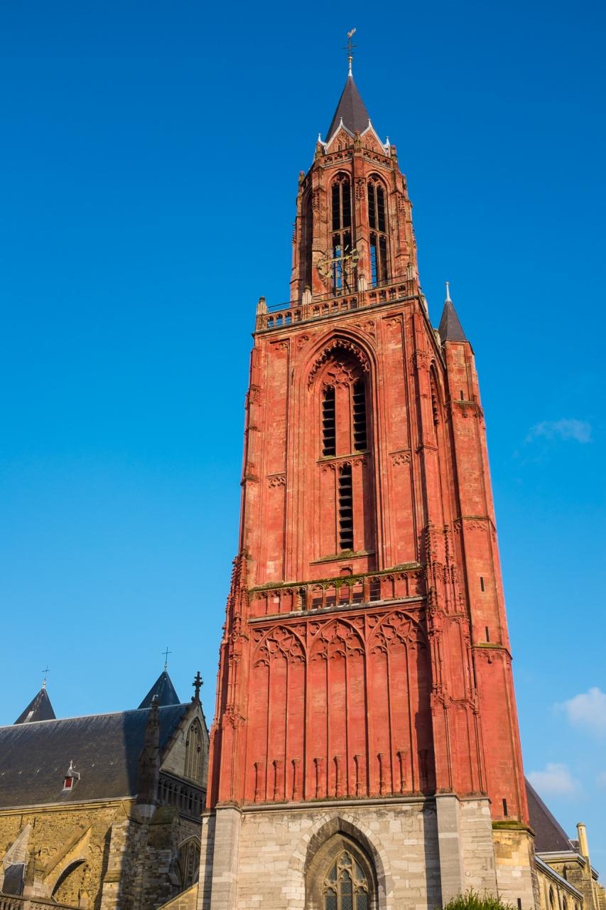 20131115_Maastricht-6