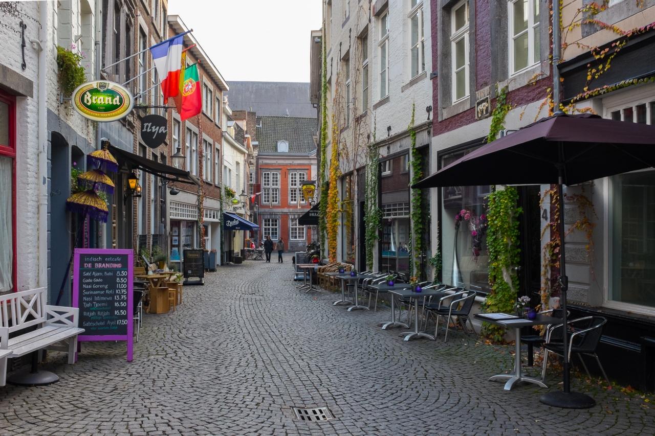 20131115_Maastricht-7
