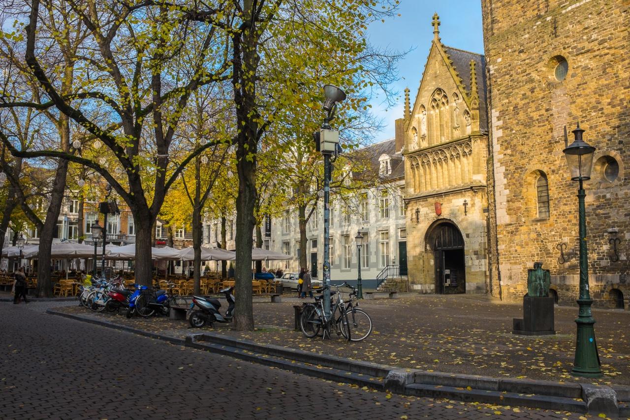 20131115_Maastricht-8