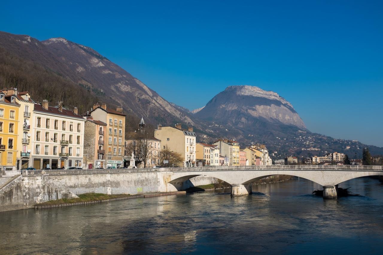 201401_Grenoble-1